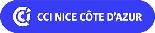CCI NICE CÔTE D'AZUR